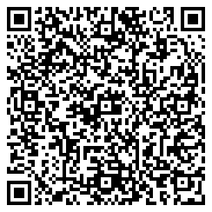 QR-код с контактной информацией организации № 39 ЯГОДКА ЯСЛИ-САД