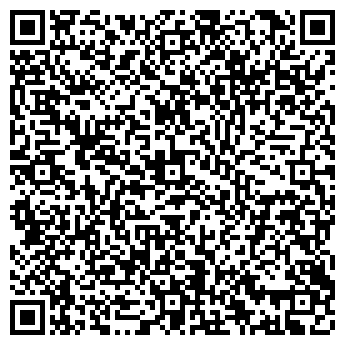 QR-код с контактной информацией организации № 45 ЖУРАВЛИК МДОУ