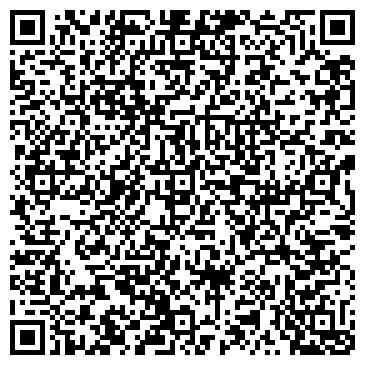 QR-код с контактной информацией организации ООО Строй Инвест Проект