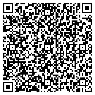 QR-код с контактной информацией организации № 49 МДОУ