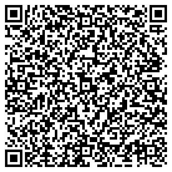 QR-код с контактной информацией организации ООО Остекление балкона Удельная