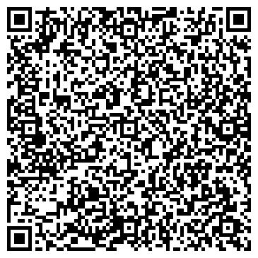 QR-код с контактной информацией организации № 68 ДЕТСКИЙ САД КОМБИНИРОВАННОГО ВИДА МДОУ