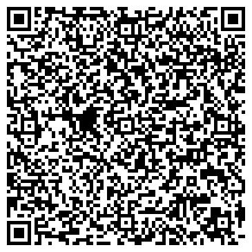 QR-код с контактной информацией организации № 78 НАЧАЛЬНАЯ ШКОЛА-ДЕТСКИЙ САД, МОУ