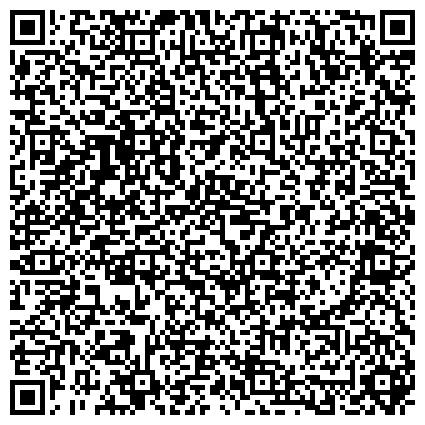 QR-код с контактной информацией организации ИП Проектная организация Зайцев М.А.