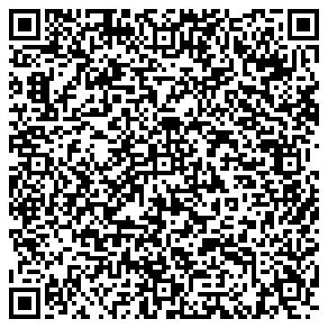 QR-код с контактной информацией организации № 108 ДЕТСКИЙ САД КОМПЕНСИРУЮЩЕГО ВИДА