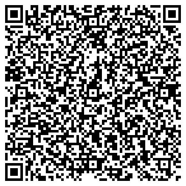 QR-код с контактной информацией организации ООО Провод380