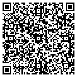 QR-код с контактной информацией организации ООО happys