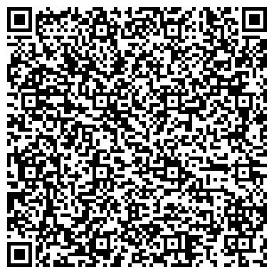 QR-код с контактной информацией организации ООО Студия праздничных событий Holiday Dream
