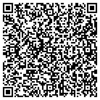 QR-код с контактной информацией организации № 124 РОДНИЧОК ДЕТСКИЙ САД