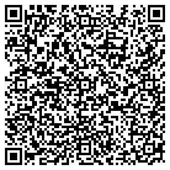 QR-код с контактной информацией организации № 139 ДЕТСКИЙ САД МТОУ