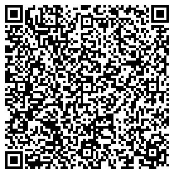 QR-код с контактной информацией организации № 146 РАДОСТЬ ДЕТСКИЙ САД