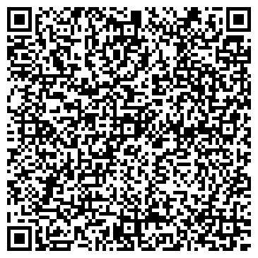 QR-код с контактной информацией организации № 152 ГНЕЗДЫШКО ДЕТСКИЙ САД