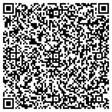 QR-код с контактной информацией организации № 153 ЗВЕЗДОЧКА ДЕТСКИЙ САД