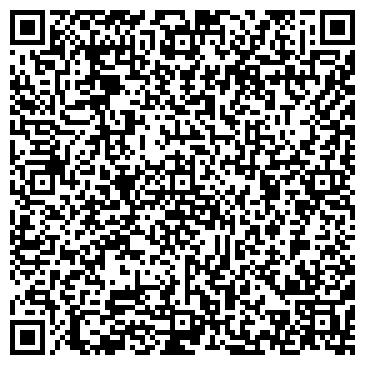 QR-код с контактной информацией организации № 159 ДЕТСКИЙ САД КОМПЕНСИРУЮЩЕГО ВИДА