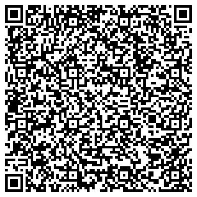 QR-код с контактной информацией организации ООО Южный Металлургический Холдинг