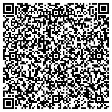 QR-код с контактной информацией организации № 162 СОЛНЫШКО ДЕТСКИЙ САД МДОУ