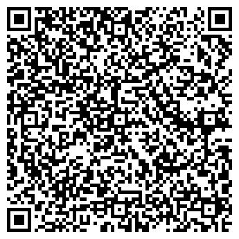 QR-код с контактной информацией организации ООО LMK PRO