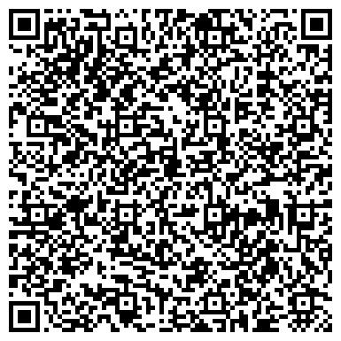"""QR-код с контактной информацией организации ИП Мини - отель """"Фонтанка5"""""""
