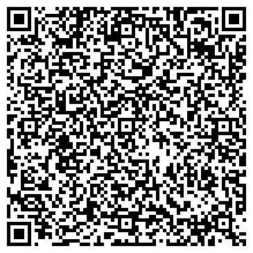 QR-код с контактной информацией организации Частное предприятие Снами-Строй ТоргИнвест