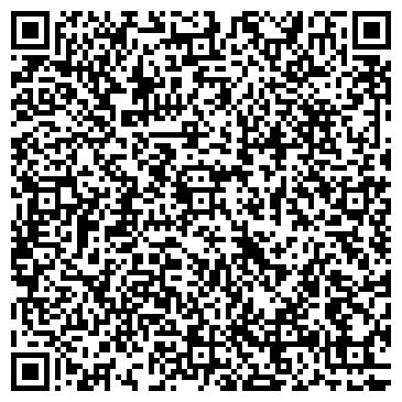 QR-код с контактной информацией организации № 180 СОЛНЫШКО ДЕТСКИЙ САД