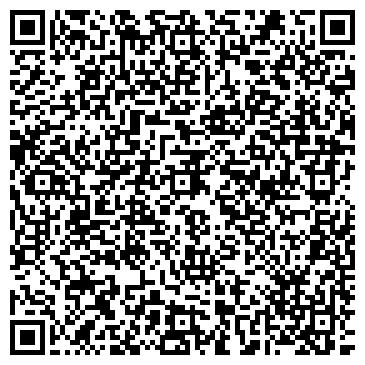 QR-код с контактной информацией организации № 184 СВЕТЛЯЧОК ДЕТСКИЙ САД