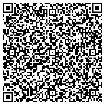 QR-код с контактной информацией организации № 185 ГНЕЗДЫШКО ДЕТСКИЙ САД