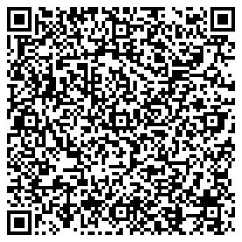 QR-код с контактной информацией организации Холдинг SRS Company