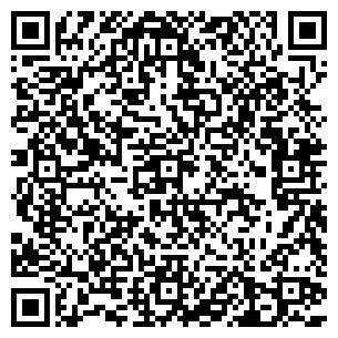 QR-код с контактной информацией организации ООО itmart