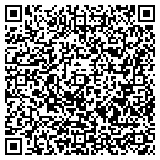 QR-код с контактной информацией организации № 187 ДЕТСКИЙ САД МДОУ