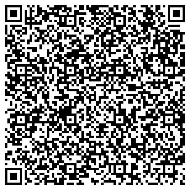 QR-код с контактной информацией организации ООО МИК (Межотраслевая инженерная компания)