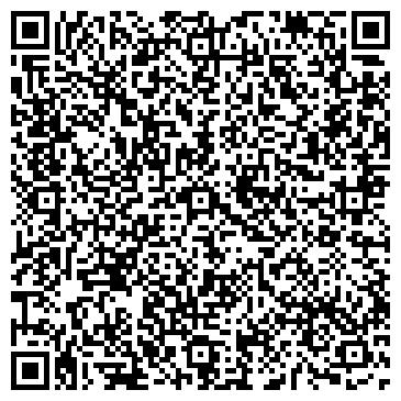 QR-код с контактной информацией организации № 191 ДЮЙМОВОЧКА ДЕТСКИЙ САД