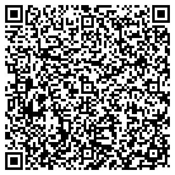 QR-код с контактной информацией организации № 193 КАЛИНКА ДЕТСКИЙ САД