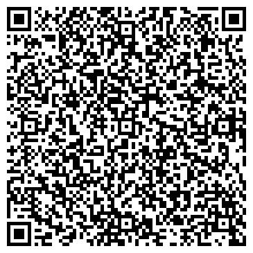 QR-код с контактной информацией организации № 198 ДЕТСКИЙ САД КОМБИНИРОВАННОГО ВИДА