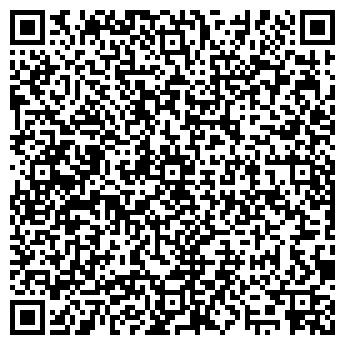 QR-код с контактной информацией организации № 209 МОТЫЛЕК ДЕТСКИЙ САД
