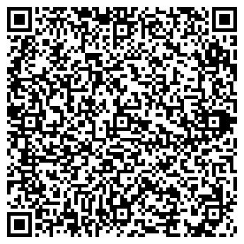 QR-код с контактной информацией организации № 210 ДЕТСКИЙ САД МДОУ