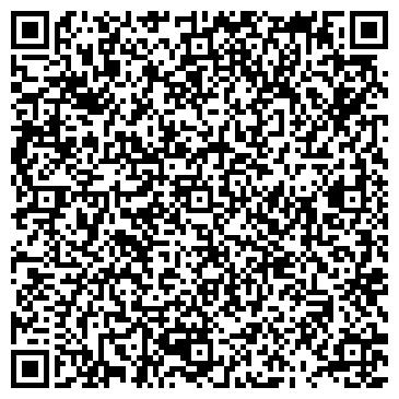 QR-код с контактной информацией организации № 214 ДЕТСКИЙ САД КОМБИНИРОВАННОГО ВИДА