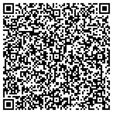 QR-код с контактной информацией организации № 218 ДЕТСКИЙ САД КОМБИНИРОВАННОГО ВИДА