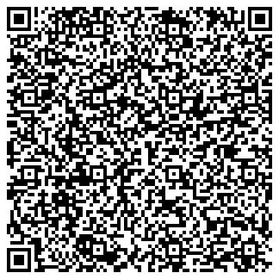 QR-код с контактной информацией организации ООО Центральная Управляющая Компания