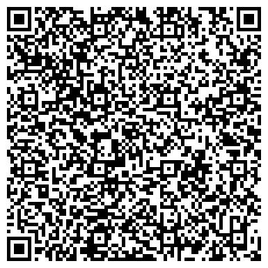 QR-код с контактной информацией организации № 225 НАЧАЛЬНАЯ ШКОЛА-ДЕТСКИЙ САД КОМПЕНСИРУЮЩЕГО ВИДА