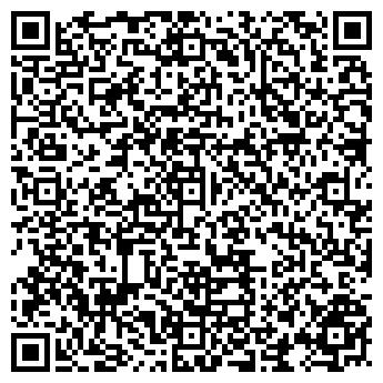 QR-код с контактной информацией организации № 228 РЯБИНКА ДЕТСКИЙ САД