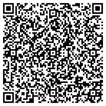 QR-код с контактной информацией организации ЖАРМА КРУПОЗАВОД ТОО