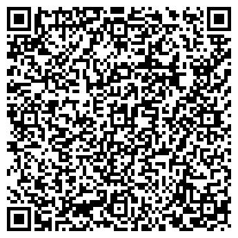 QR-код с контактной информацией организации № 235 ДЕТСКИЙ САД МДОУ