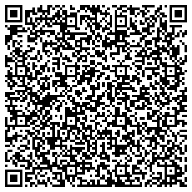 QR-код с контактной информацией организации № 237 НАЧАЛЬНАЯ ШКОЛА-ДЕТСКИЙ САД КОМПЕНСИРУЮЩЕГО ВИДА