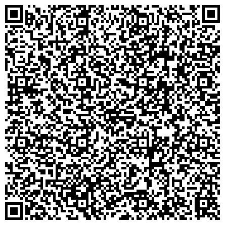 """QR-код с контактной информацией организации ФОП Прокат Гиробордов, Гироскутеров, Моноколес в Черкассах ГироПарк """"CentralGiroPark"""""""