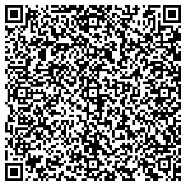 QR-код с контактной информацией организации ООО Сантех - Мастер
