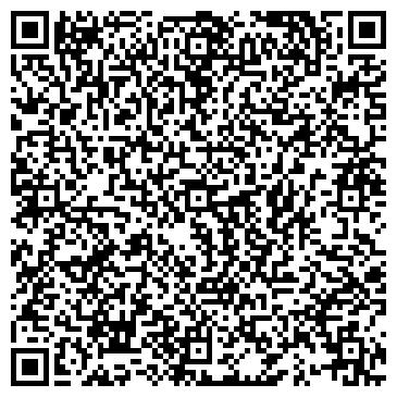 QR-код с контактной информацией организации № 247 НАЧАЛЬНАЯ ШКОЛА-ДЕТСКИЙ САД, МОУ