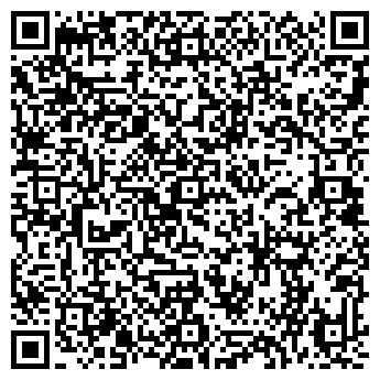 QR-код с контактной информацией организации ТОО B.I.Profit