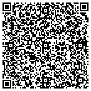 QR-код с контактной информацией организации ООО ЕС Авто Эксперт