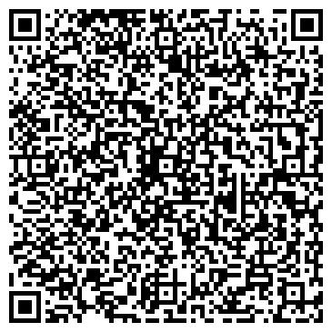 QR-код с контактной информацией организации ТОО Wood Master