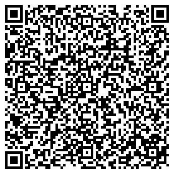 QR-код с контактной информацией организации БЕМБИ ДЕТСКИЙ САД НДОУ